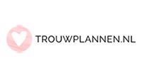 Trouwplannen.nl
